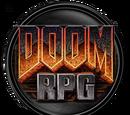 Userbox Doom RPG