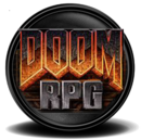 Doom-1RPG-icon.png