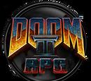 Userbox Doom II RPG