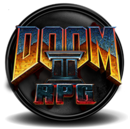 Doom-2RPG-icon.png