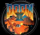 Userbox Doom II