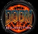 Userbox Doom Resurrection