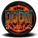 Doom-Resurrection-icon.png