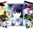 School Killer Yumiko