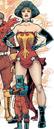 Wonder Woman (Earth 19).png