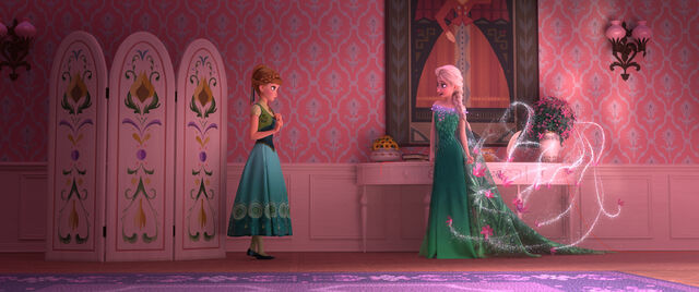 File:Frozen fever 1.jpg