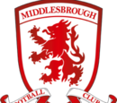 Middlesbrough (2015-16 home)