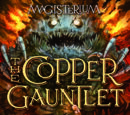 Asnow89/Chapter Reveal of The Copper Gauntlet