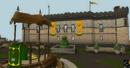 Citadel Tier 5 (Vanguardia) - Interior.png