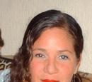 Valentina Toro