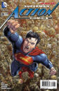 Action Comics Vol 2 39 Variant.jpg