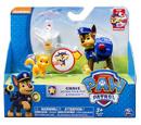 Chickaletta/Toys