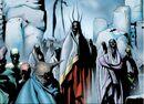 Genetic Council (Earth-1610) Ultimate Fantastic Four Annual Vol 1 1.jpg