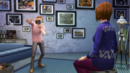 TS4 GetToWork Announce3.png