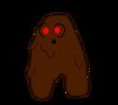 Choclite