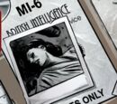 MI6 (Earth-616)