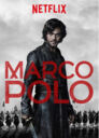 Marco Polo series cover.jpg