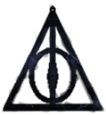 Deathly Hallows Symbol (GUOS65038).png