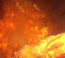 Kuasa BoBoiBoy Api