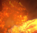 Bebola Api