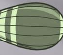 Commando Conceptor L5 5.12.159.141/U.S.P.