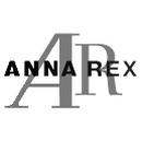 AnnaRex-GTAV-Logo.png