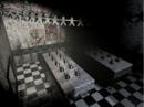 FNaF2 - Party Room 1.png