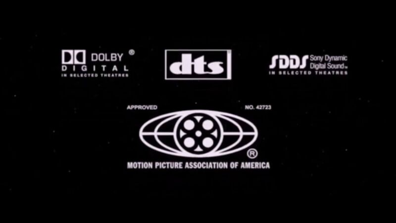 the motion picture association of america 1 review of motion picture association of america screening room was probably nice at the time it was built outdated now, any mall theater is more comfortable with better picture and sound.