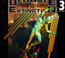 Ultimate Extinction Vol 1 3