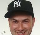 Chris Lovasz