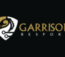 Garrison Bespoke