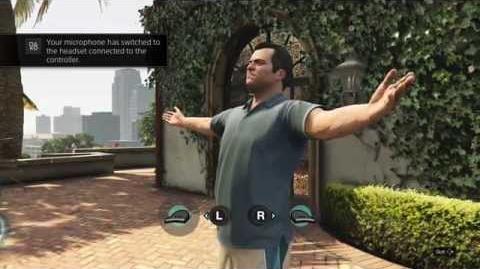Grand Theft Auto - Memes - Page 303 - Grand Theft Auto ...
