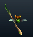 MH4U-Relic Insect Glaive 001 Render 003.png