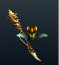 MH4U-Relic Insect Glaive 004 Render 003.png