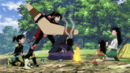 Its a rumic world inuyasha special black tessaiga 002.png