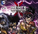 Infinite Crisis: The Fight for the Multiverse Vol 1 7