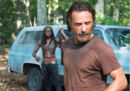 Amc-walking-dead-509-what-happened-and-whats-going-on-richonne.jpg