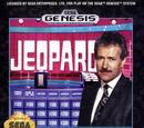 Jeopardy! (Sega)
