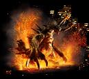 BannedLagiacrus/Monster Appreciation Week: Akantor(4th Gen)