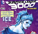 Justice League 3000 Vol 1 14