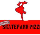 Tony Hawk's Skatepark Pizzeria (Cheyenne)