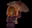 Sakuragi Yukari