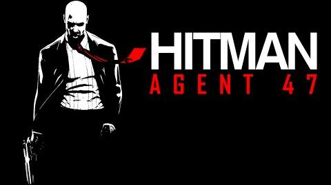 Hitman- Agent 47 – Official Trailer