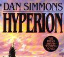 Wiki Cantos de Hyperion