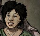 Personagens zumbificados (Videogame)
