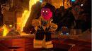 Sinestro Lego Batman 001.jpg