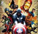 Civil War (Evento)