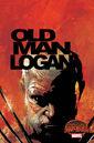 Old Man Logan Vol 1 1 Sorrentino Variant Textless.jpg