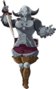 Golgius anime full appearance.png