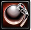 Punisher-Frag Grenade orig.png